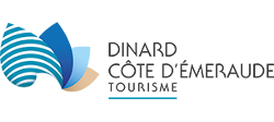boat trip and cruise Dinard - Croisieres Emeraude