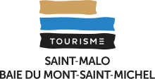 Visit saint malo on the sea with Croisieres Emeraude